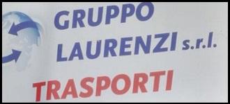 Laurenzi Trasporti