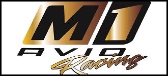 M1 AVIO