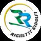 RR Manufacturer
