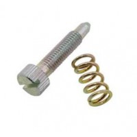 180L - NEEDLE GAS VALVE KIT