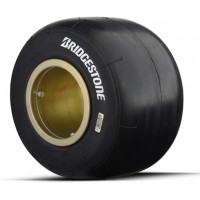 BRIDGESTONE YNB REAR TYRE 7.1/11.0-5