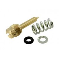181M - ADJUSTMENT MINIMUM SCREW KIT