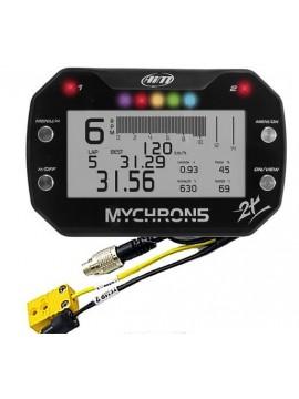 Mycron 5  Basic 2t