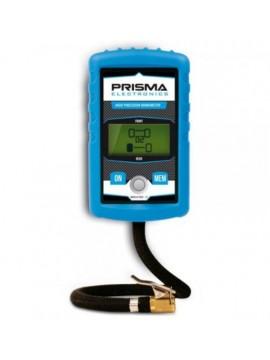Prisma pressure control Hi.Pre.Ma 3 Evo