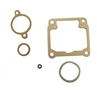 171 - GASKETS  KIT