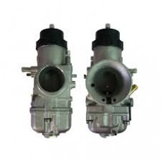 00 - Carburatore 34 VHSB XS