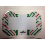 Personalized Sticker For Tony Kart Mycron 5 And 5 2t