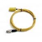 Extension Egt - Exhaust Gas Thermocouple With Kf 2010 Homologation